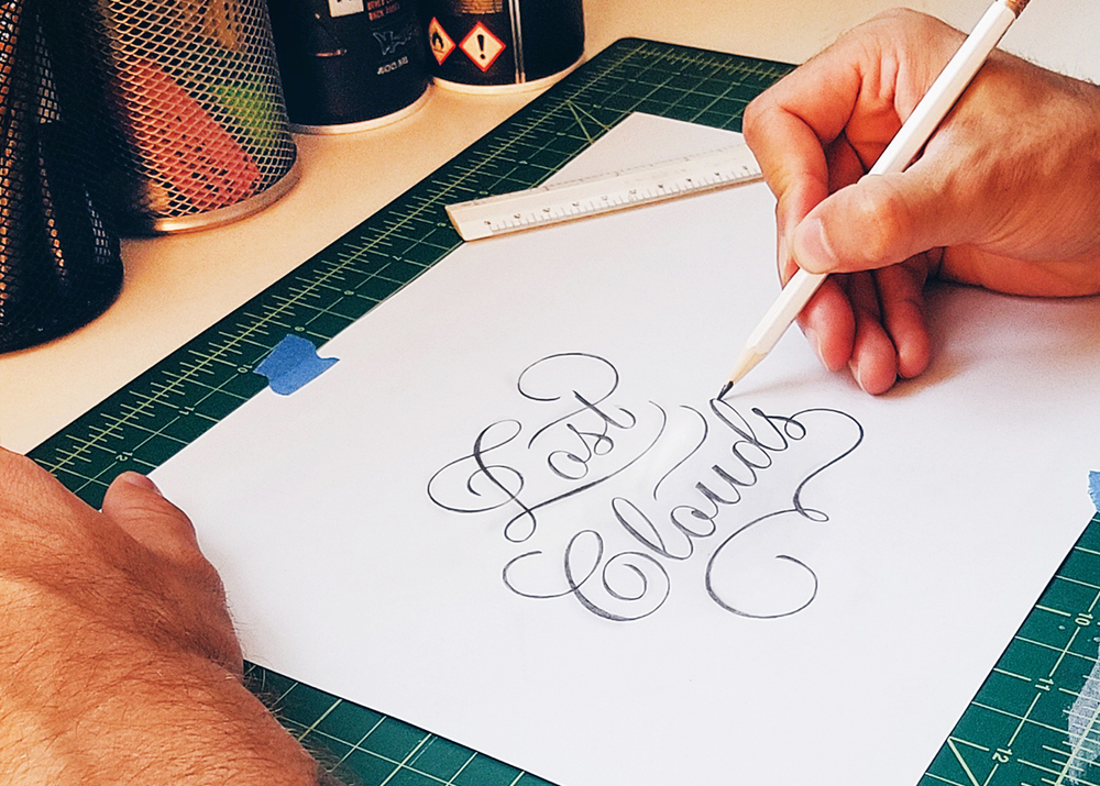 leo-gomez-studio-hand-lettering-process-toturial-01