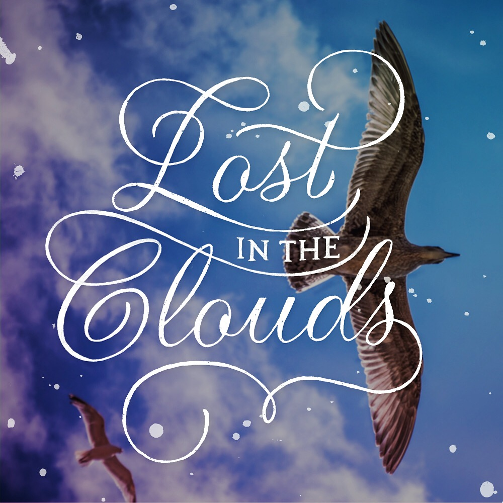 Leo-Gomez-Studio-Lost-in-the-clouds-hand-lettering-tutorial-05