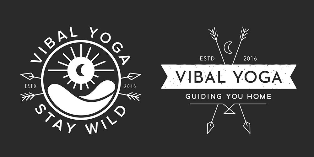 Vibal-Yoga-mark1-leo-gomez-studio
