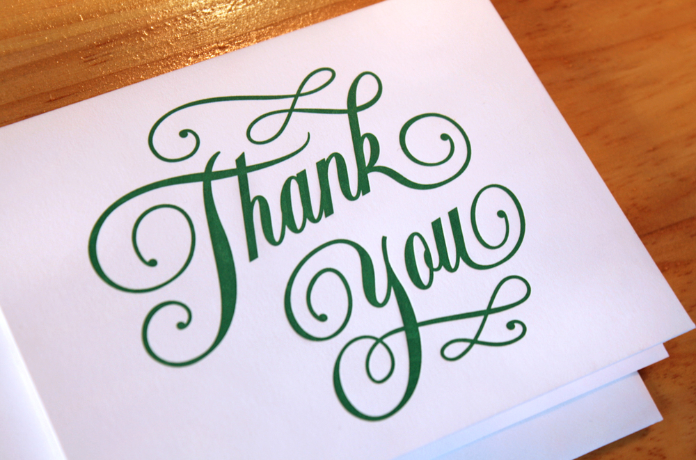 thank-you-card-lettering-leo-gomez-studio-02