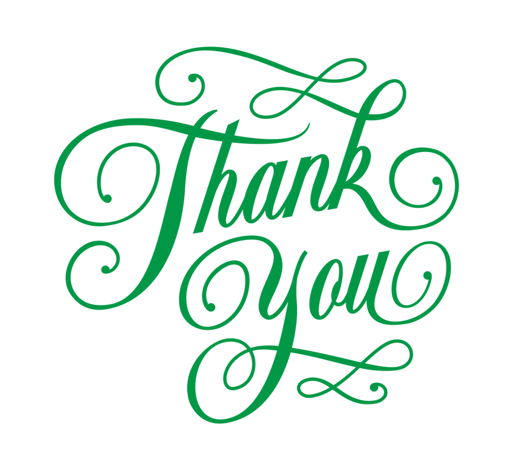 thank-you-card-lettering-leo-gomez-studio