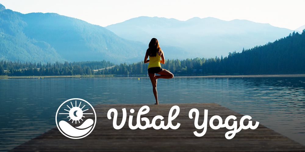 Vibal-Yoga-branding-leo-gomez-studio-08