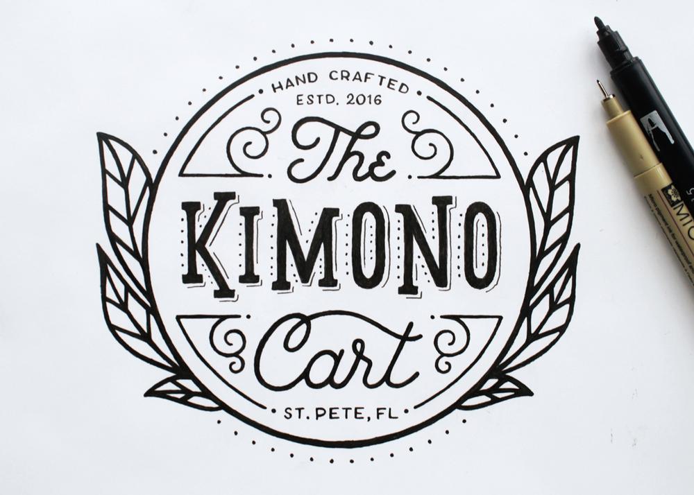 Leo-gomez-studio-the-kimono-cart-02.jpg