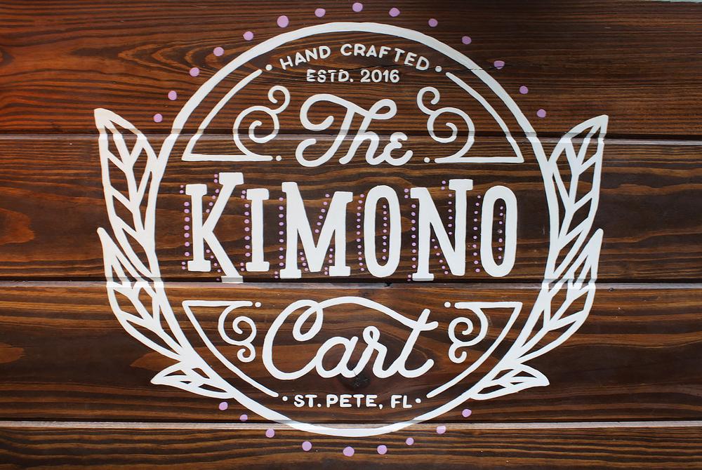 Leo-gomez-studio-the-kimono-cart-10