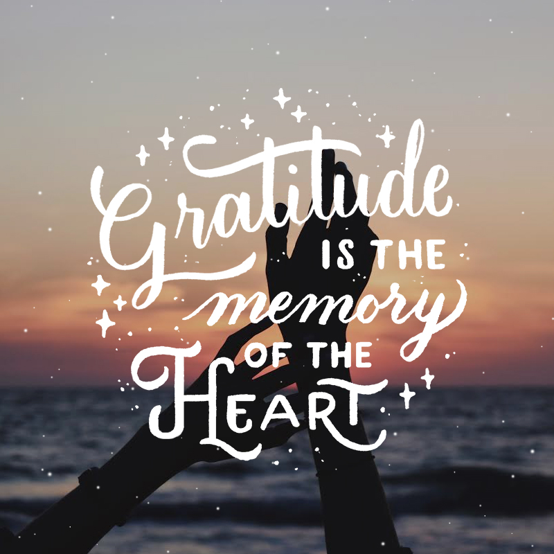 Gratitude-is-the-memory-of-the-heart-lettering-leo-gomez-studio