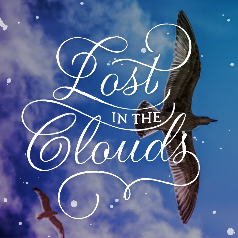 Lost-in-the-clouds-lettering-leo-gomez-studio