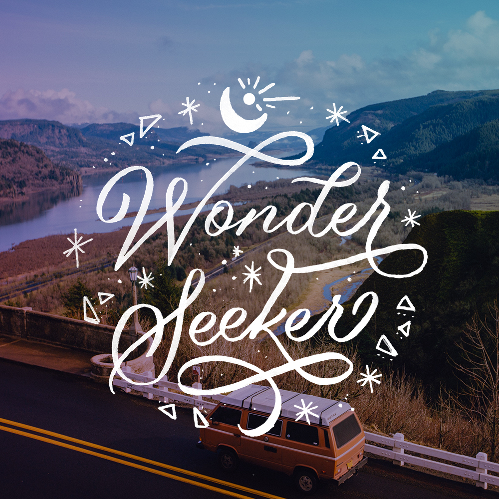 Wonder-seeker-lettering-leo-gomez-studio