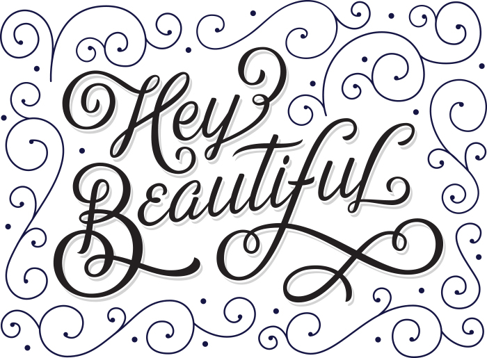 hey-beautiful-lettering-leo-gomez-studio-portfolio-01