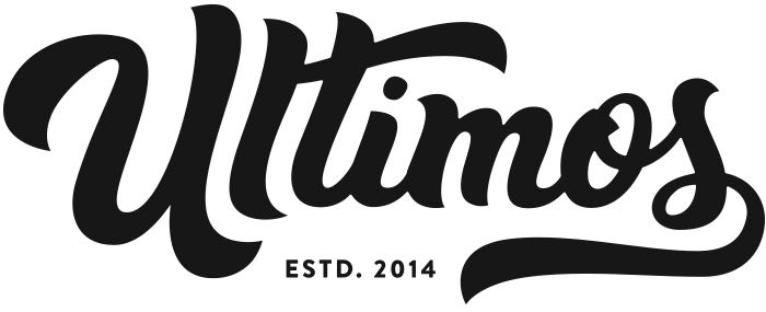 Ultimos-logo-lettering-leo-gomez-studio-portfolio-01