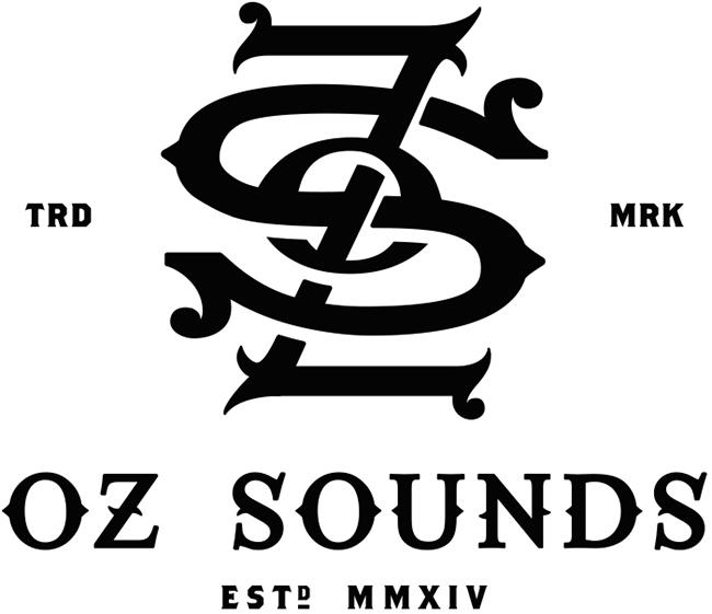 Oz-sounds-logo-lettering-leo-gomez.jpg