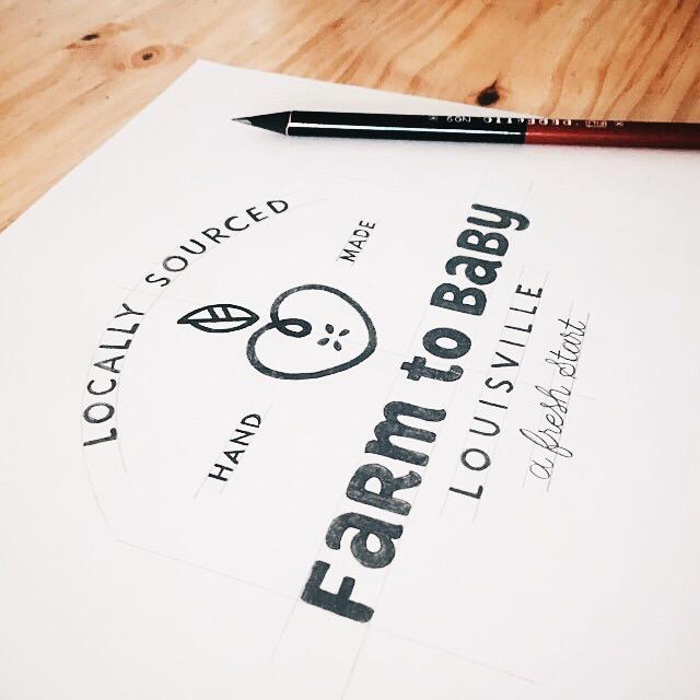 Leo-gomez-studio-hand-lettering-sketchbook-024