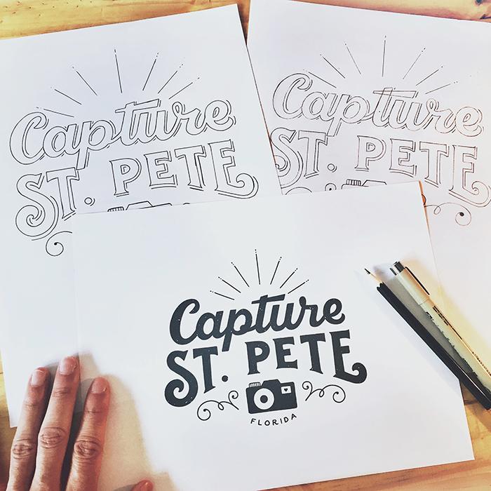 Leo-gomez-studio-hand-lettering-sketchbook-06
