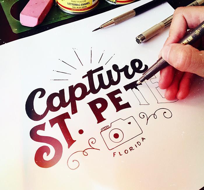 Leo-gomez-studio-hand-lettering-sketchbook-05