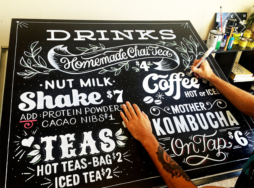 Chalk-lettering-menu-leo-gomez-studio-love-food-central-01