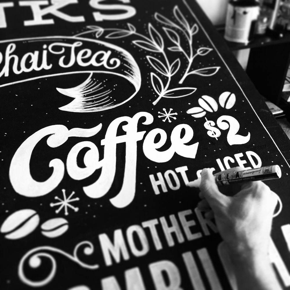 Chalk-lettering-menu-leo-gomez-studio-love-food-central-02