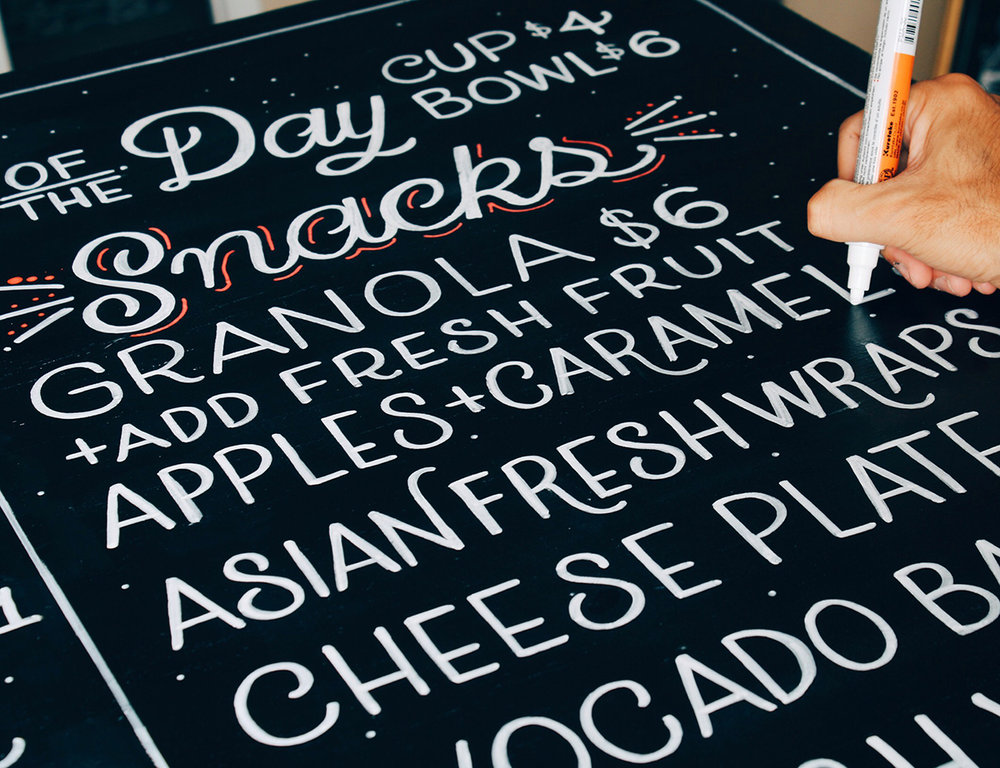 Chalk-lettering-menu-leo-gomez-studio-love-food-central-010