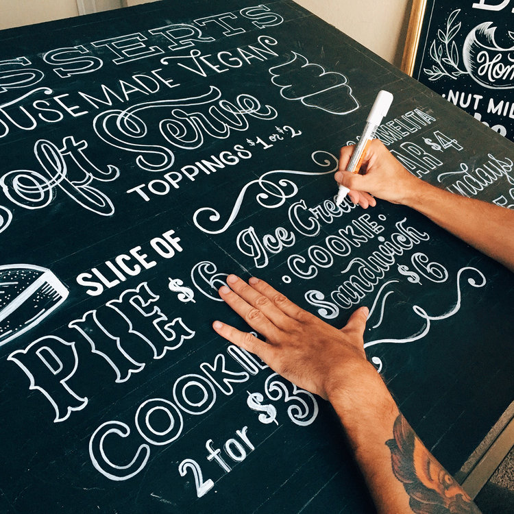 Chalk-lettering-menu-leo-gomez-studio-love-food-central-03
