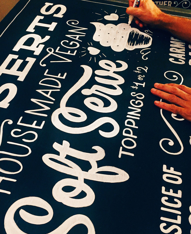 Chalk-lettering-menu-leo-gomez-studio-love-food-central-05