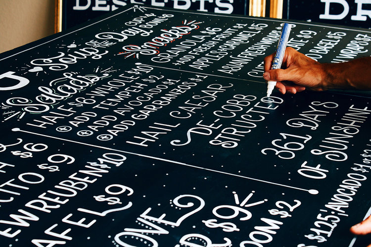 Chalk-lettering-menu-leo-gomez-studio-love-food-central-08