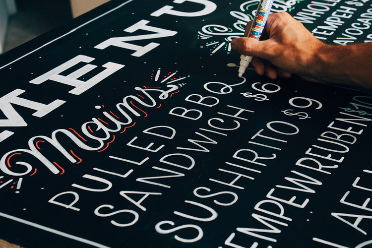 Chalk-lettering-menu-leo-gomez-studio-love-food-central-09