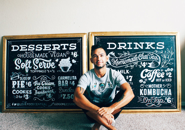 Chalk-lettering-menu-leo-gomez-studio-love-food-central-011