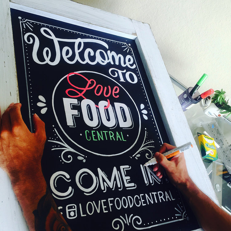 Chalk-lettering-menu-leo-gomez-studio-love-food-central-014