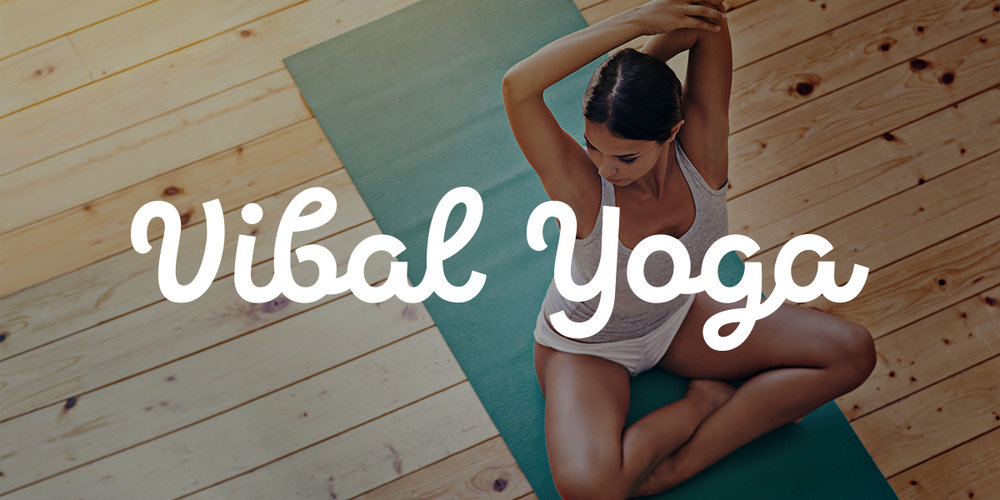 Leo-gomez-studio-vibal-yoga-logo-design-branding