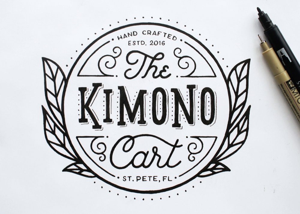 Leo-gomez-studio-the-kimono-cart-02