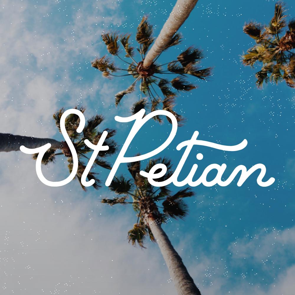 St-Petian-logo-design-leo-gomez-studio