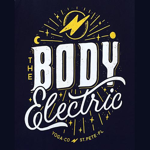 Leo-gomez-the-body-electric-04
