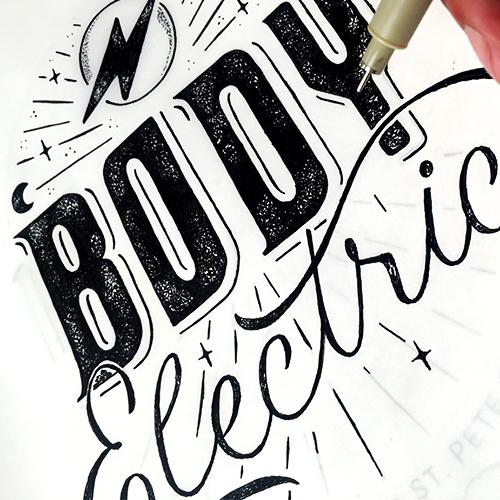 Leo-gomez-the-body-electric-06