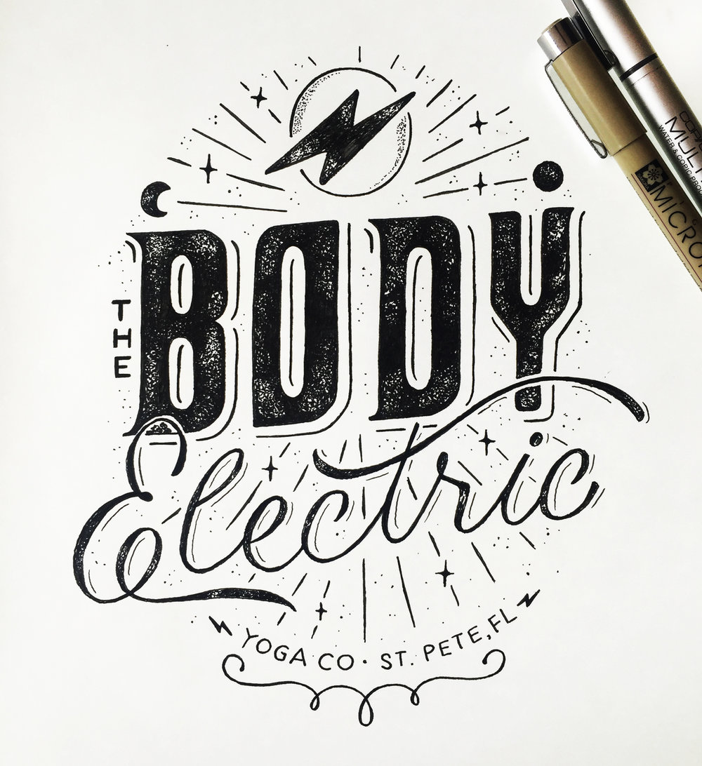 Leo-gomez-the-body-electric-07