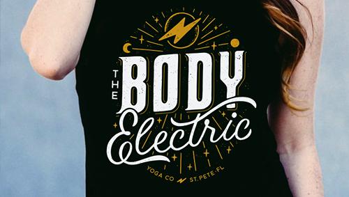 Leo-gomez-the-body-electric