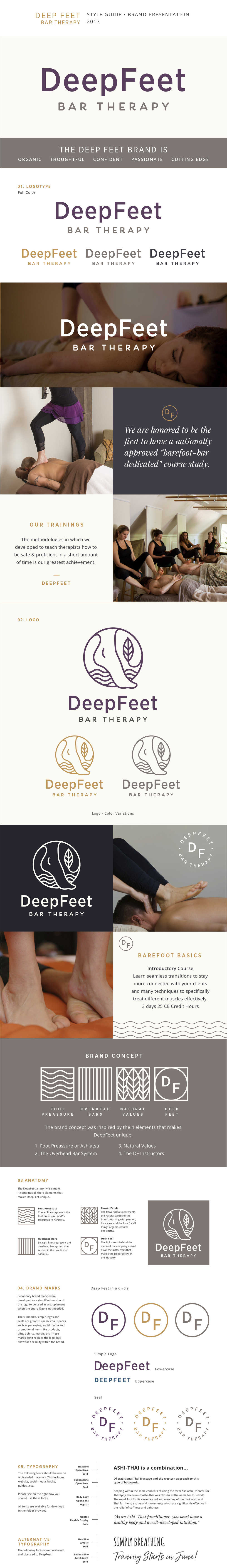 Leo-Gomez-Studio-Deep-Feet-Branding-Final-01