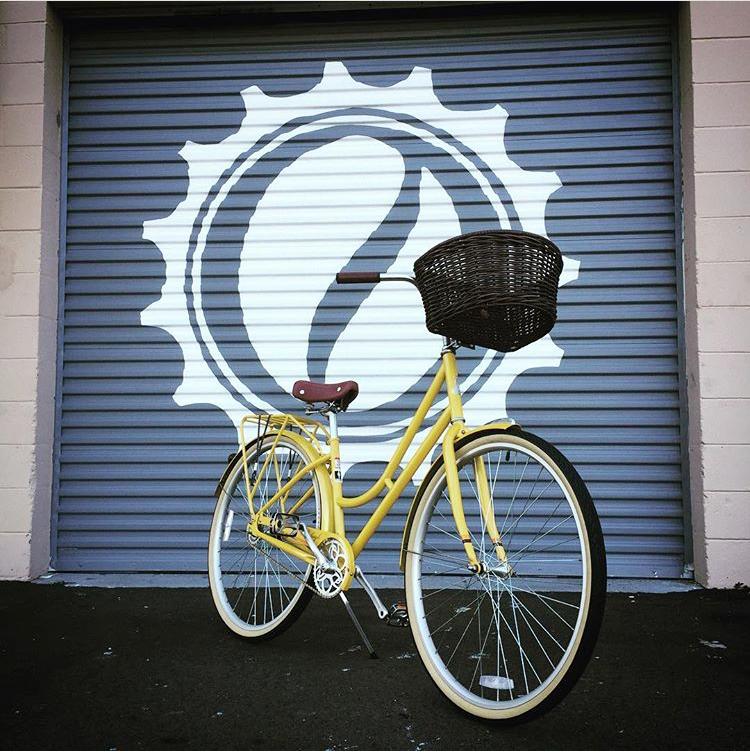 Leo-gomez-studio-bikery-mural-01