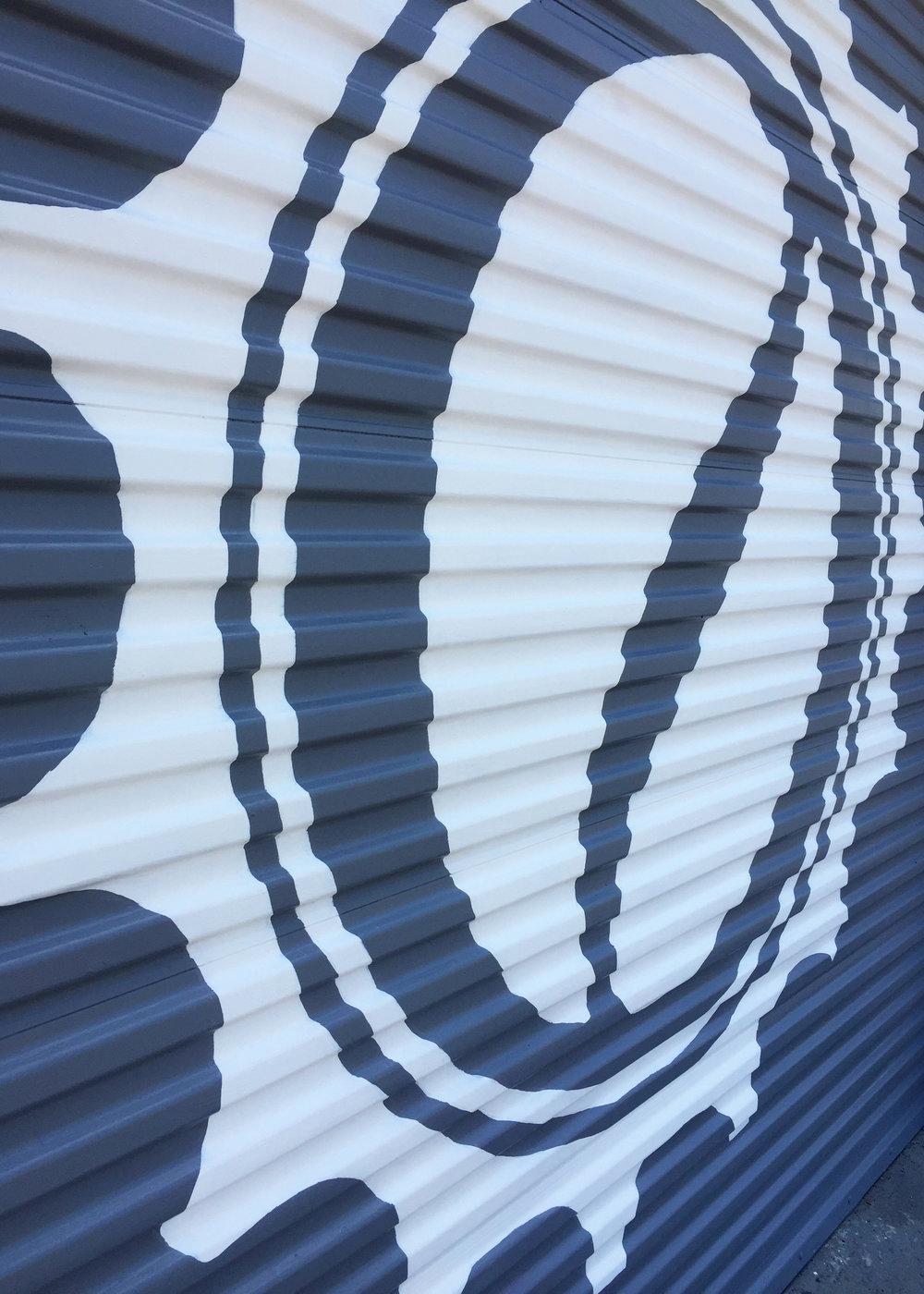 Leo-gomez-studio-bikery-mural-02