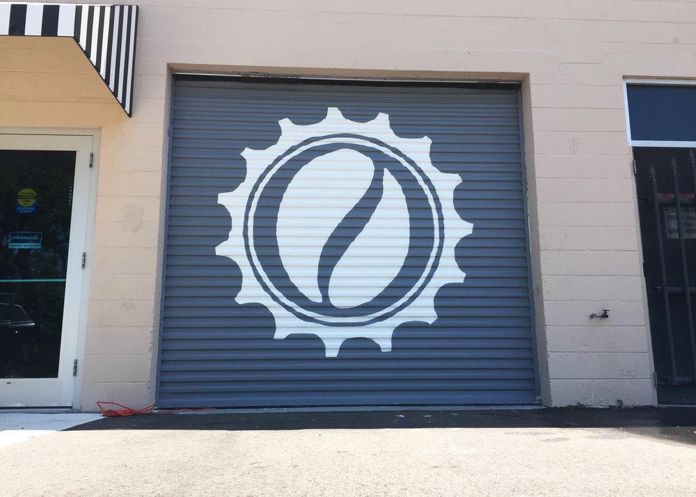 Leo-gomez-studio-bikery-mural-05
