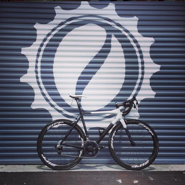 Leo-gomez-studio-bikery-mural-06