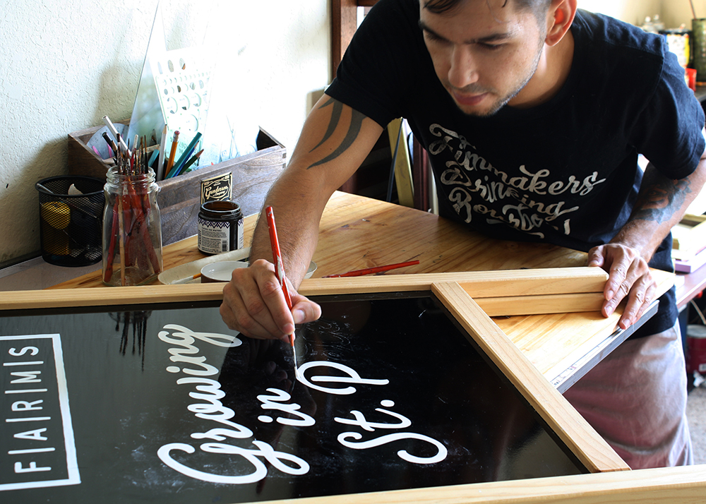 Leo-gomez-studio-bsf-hand-painted-sign-01