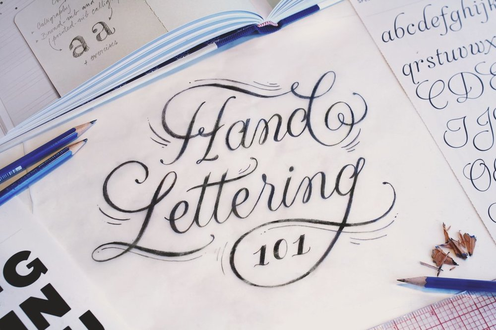 Hand-lettering-101-01_1024x1024