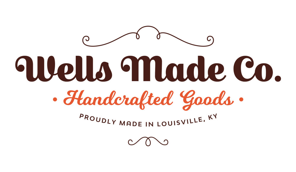 Wells-Made-logo-leo-gomez-studio