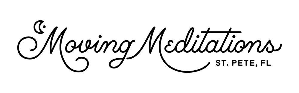 Moving-Meditations-Logo-01.jpg