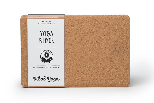 viba-yoga-yoga-block