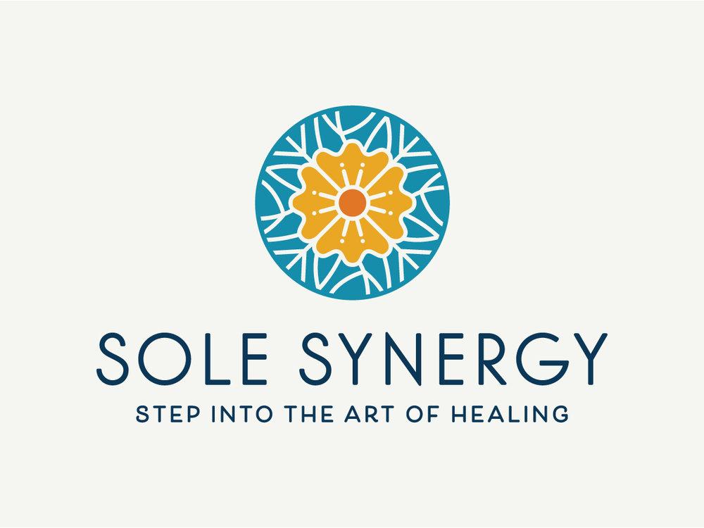 Sole-Synergy-Logo-01.jpg