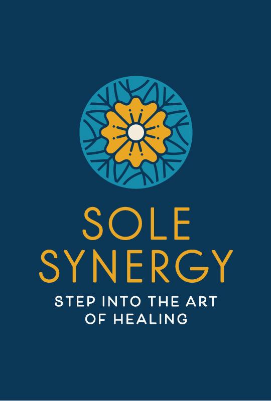 Sole-Synergy-Logo-Vertical-01.jpg