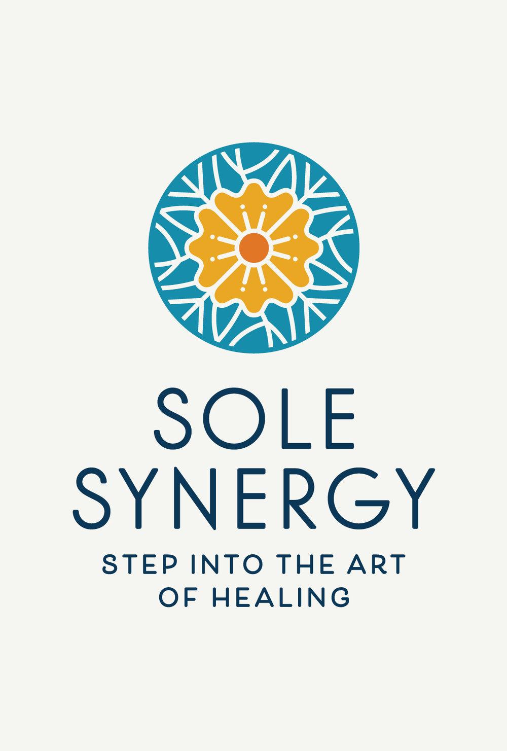 Sole-Synergy-Logo-Vertical-02.jpg