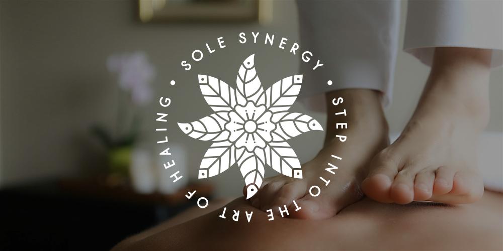 Leo-Gomez-Studio-Sole-Synergy-03.jpg