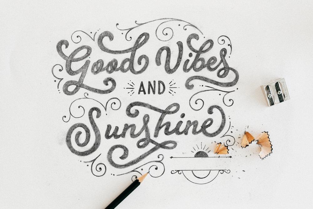 Leo-Gomez-Studio-Lettering-tshirt-Good-Vibes-Sunshine-SOF-03.jpg