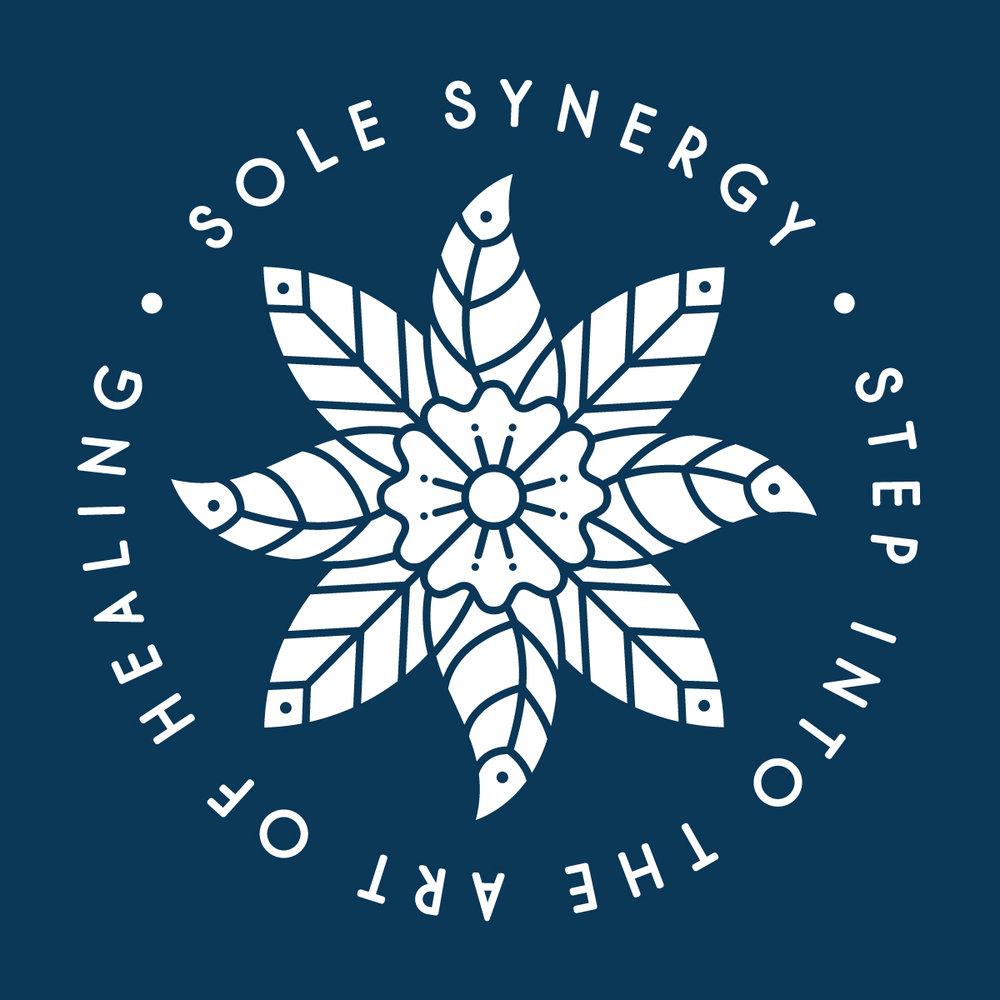 Sole-Synergy-Mandala-04.jpg