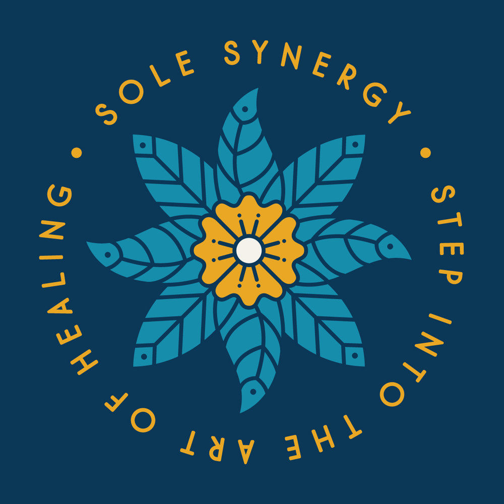 Sole-Synergy-Mandala-02.jpg
